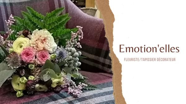 Emotion'elles - image 1