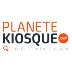 PlaneteKiosque Voironnais  Bièvre