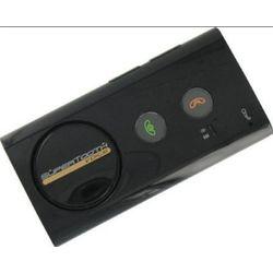 Supertooth Voice - Kit Mains Libres Bluetooth Pour Voiture