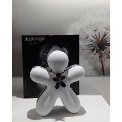 Diffuseur de Parfum Haut-Parleur Bluetooth George Soft