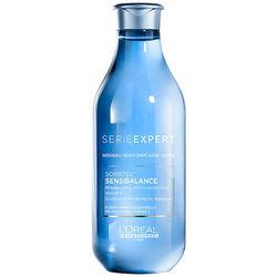 shampooing sensibalance