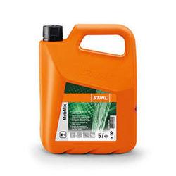 Motomix essence 2 T bidon de 5 L