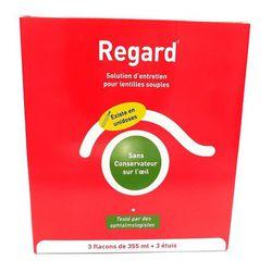 Regard Pack 3x355ML