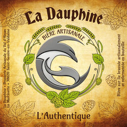 Authentique 33cl