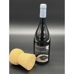 Bergeron Vin Blanc 75cl