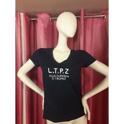 T-shirt L.T.P.Z Marine