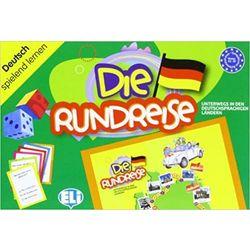 Die Rundreise (jeu)