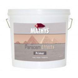 Paracem Effects Primer