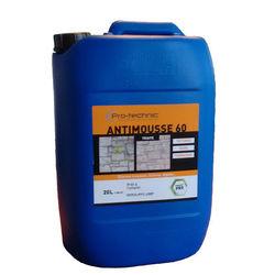 Antimousse 60 Protechnic