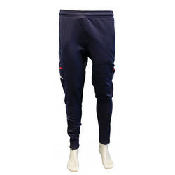 PANTALON SURVETEMENT FCG ABUN ZIP PRO4