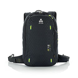 SAC AIRBAG 15L REACTOR ULTRA LIGHT