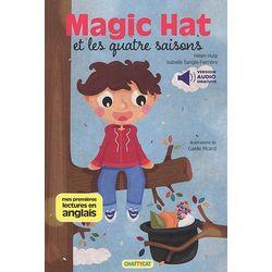 Magic Hat et les quatre saisons