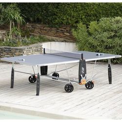 Table ping pong 150S outdoor crossover