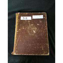 Album de la guerre 1914-1919 tomme 2