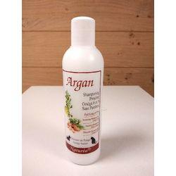 Shampooing Argan Naturéa