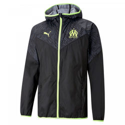 VESTE COUPE VENT OM HOMME
