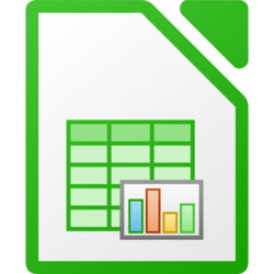 Formation LibreOffice Calc 7h