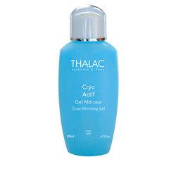THALAC Cryo-Actif Gel amincissant