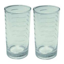 verres hauts
