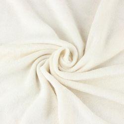 Micro-éponge de coton biologique (x10cm)