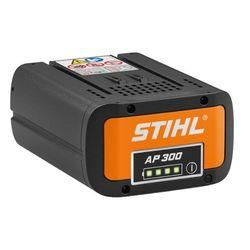 Batterie AP 300 STIHL