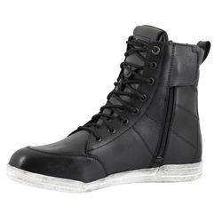 Sneaker Classic Comfort-ST 2.0