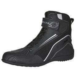 chaussures tour breeze 2.0