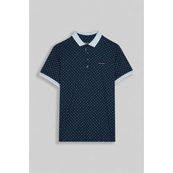 POLO PASY MANCHE COURTE Homme
