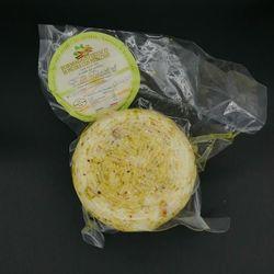 Fromage de brebis aux pistaches