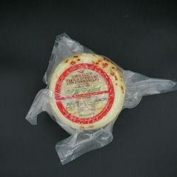 Pecorino - Fromage de brebis au piment