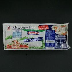 Mozzarella - Zappala - 1kg