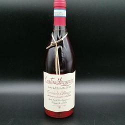 Vin rosé sec - Cerasuolo d'Abruzzo