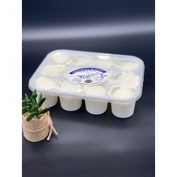 Fromages Blancs faisselles x12