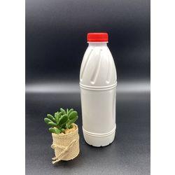 Crème liquide 1L