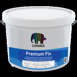 PREMIUM Fix - Sous-couche d'impression intérieur extérieur - Caparol