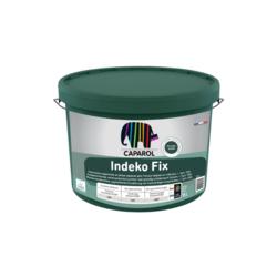 INDEKO Fix - Sous-couche d'impression intérieur - Caparol