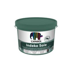 INDEKO SOIE - Peinture intérieure aspect velouté - Teinte sur mesure - Caparol