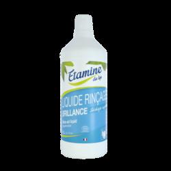 Liquide de rincage - Etamine du Lys - 1L