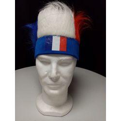 Bandeau cheveux France