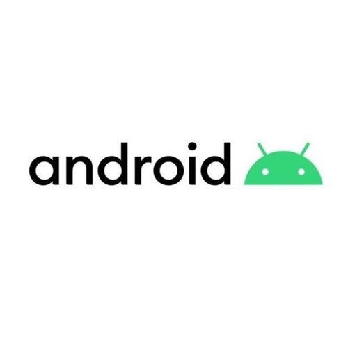 Initiation Android (Tablette et téléphone)