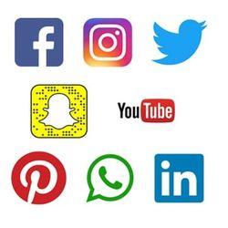 Initiation et perfectionnement réseaux sociaux