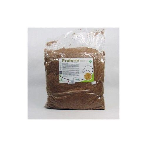 Supplément alimentaire / flore intestinale chevaux Proferm 5Kg