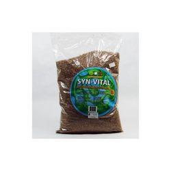 Additif alimentaire Syn-Vital pour animaux de compagnie, sac de 2Kg