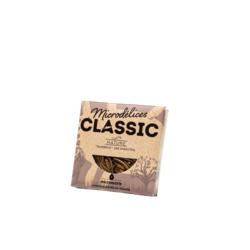 Classic 100 - Tenebrio (5g)