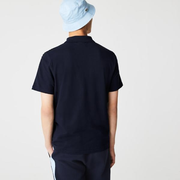 POLO HOMME - image 1