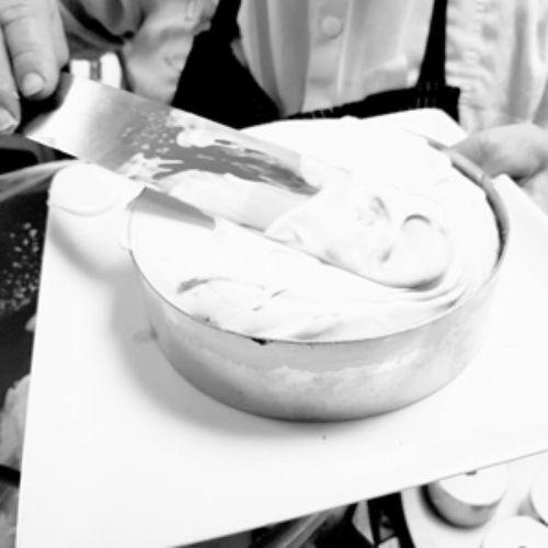 Formation - Se Perfectionner en Cuisine