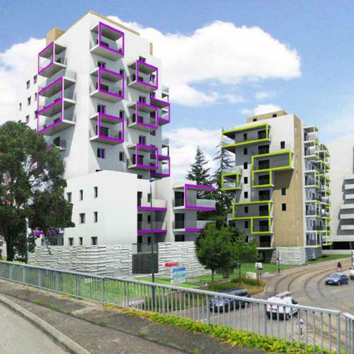 Architecture - Réponse Globale à l'Acte de Construire